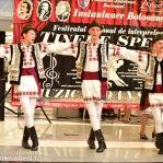 Spectacol Botosani Shopping Center - In lumea copilariei - Club ARLECHIN - 1 iunie 2016 (564 of 614)