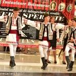 Spectacol Botosani Shopping Center - In lumea copilariei - Club ARLECHIN - 1 iunie 2016 (565 of 614)