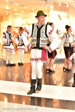 Spectacol Botosani Shopping Center - In lumea copilariei - Club ARLECHIN - 1 iunie 2016 (566 of 614)