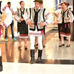 Spectacol Botosani Shopping Center - In lumea copilariei - Club ARLECHIN - 1 iunie 2016 (567 of 614)
