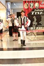 Spectacol Botosani Shopping Center - In lumea copilariei - Club ARLECHIN - 1 iunie 2016 (568 of 614)
