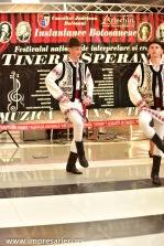 Spectacol Botosani Shopping Center - In lumea copilariei - Club ARLECHIN - 1 iunie 2016 (569 of 614)