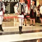 Spectacol Botosani Shopping Center - In lumea copilariei - Club ARLECHIN - 1 iunie 2016 (570 of 614)