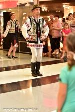 Spectacol Botosani Shopping Center - In lumea copilariei - Club ARLECHIN - 1 iunie 2016 (571 of 614)