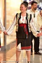 Spectacol Botosani Shopping Center - In lumea copilariei - Club ARLECHIN - 1 iunie 2016 (572 of 614)