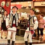 Spectacol Botosani Shopping Center - In lumea copilariei - Club ARLECHIN - 1 iunie 2016 (573 of 614)