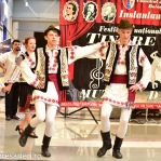 Spectacol Botosani Shopping Center - In lumea copilariei - Club ARLECHIN - 1 iunie 2016 (574 of 614)