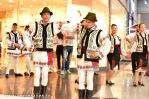 Spectacol Botosani Shopping Center - In lumea copilariei - Club ARLECHIN - 1 iunie 2016 (575 of 614)