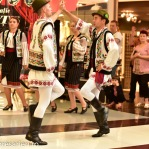 Spectacol Botosani Shopping Center - In lumea copilariei - Club ARLECHIN - 1 iunie 2016 (576 of 614)