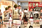 Spectacol Botosani Shopping Center - In lumea copilariei - Club ARLECHIN - 1 iunie 2016 (577 of 614)