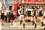 Spectacol Botosani Shopping Center - In lumea copilariei - Club ARLECHIN - 1 iunie 2016 (578 of 614)