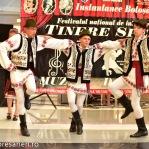 Spectacol Botosani Shopping Center - In lumea copilariei - Club ARLECHIN - 1 iunie 2016 (579 of 614)