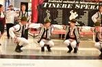 Spectacol Botosani Shopping Center - In lumea copilariei - Club ARLECHIN - 1 iunie 2016 (580 of 614)