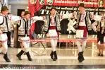 Spectacol Botosani Shopping Center - In lumea copilariei - Club ARLECHIN - 1 iunie 2016 (581 of 614)