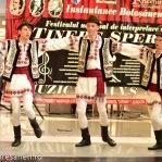 Spectacol Botosani Shopping Center - In lumea copilariei - Club ARLECHIN - 1 iunie 2016 (582 of 614)