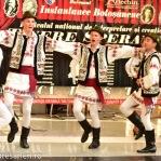 Spectacol Botosani Shopping Center - In lumea copilariei - Club ARLECHIN - 1 iunie 2016 (583 of 614)