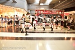 Spectacol Botosani Shopping Center - In lumea copilariei - Club ARLECHIN - 1 iunie 2016 (584 of 614)