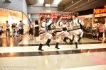 Spectacol Botosani Shopping Center - In lumea copilariei - Club ARLECHIN - 1 iunie 2016 (587 of 614)