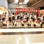 Spectacol Botosani Shopping Center - In lumea copilariei - Club ARLECHIN - 1 iunie 2016 (590 of 614)