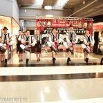 Spectacol Botosani Shopping Center - In lumea copilariei - Club ARLECHIN - 1 iunie 2016 (592 of 614)