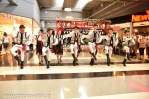 Spectacol Botosani Shopping Center - In lumea copilariei - Club ARLECHIN - 1 iunie 2016 (593 of 614)