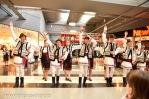 Spectacol Botosani Shopping Center - In lumea copilariei - Club ARLECHIN - 1 iunie 2016 (594 of 614)