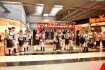 Spectacol Botosani Shopping Center - In lumea copilariei - Club ARLECHIN - 1 iunie 2016 (596 of 614)