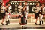 Spectacol Botosani Shopping Center - In lumea copilariei - Club ARLECHIN - 1 iunie 2016 (597 of 614)