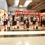 Spectacol Botosani Shopping Center - In lumea copilariei - Club ARLECHIN - 1 iunie 2016 (598 of 614)