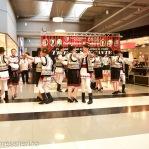 Spectacol Botosani Shopping Center - In lumea copilariei - Club ARLECHIN - 1 iunie 2016 (600 of 614)