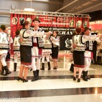 Spectacol Botosani Shopping Center - In lumea copilariei - Club ARLECHIN - 1 iunie 2016 (601 of 614)