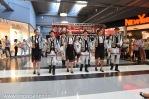 Spectacol Botosani Shopping Center - In lumea copilariei - Club ARLECHIN - 1 iunie 2016 (602 of 614)
