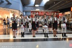 Spectacol Botosani Shopping Center - In lumea copilariei - Club ARLECHIN - 1 iunie 2016 (604 of 614)