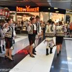 Spectacol Botosani Shopping Center - In lumea copilariei - Club ARLECHIN - 1 iunie 2016 (606 of 614)