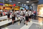 Spectacol Botosani Shopping Center - In lumea copilariei - Club ARLECHIN - 1 iunie 2016 (608 of 614)