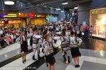 Spectacol Botosani Shopping Center - In lumea copilariei - Club ARLECHIN - 1 iunie 2016 (609 of 614)