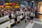 Spectacol Botosani Shopping Center - In lumea copilariei - Club ARLECHIN - 1 iunie 2016 (610 of 614)