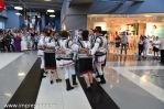 Spectacol Botosani Shopping Center - In lumea copilariei - Club ARLECHIN - 1 iunie 2016 (612 of 614)