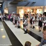 Spectacol Botosani Shopping Center - In lumea copilariei - Club ARLECHIN - 1 iunie 2016 (614 of 614)