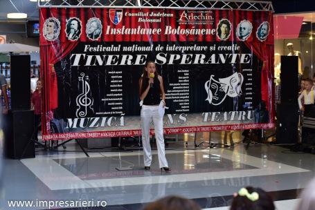 Spectacol Botosani Shopping Center - In lumea copilariei - Club ARLECHIN - 1 iunie 2016 (65 of 614)