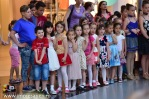 Spectacol Botosani Shopping Center - In lumea copilariei - Club ARLECHIN - 1 iunie 2016 (74 of 614)