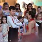 Spectacol Botosani Shopping Center - In lumea copilariei - Club ARLECHIN - 1 iunie 2016 (76 of 614)