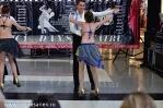 Spectacol Botosani Shopping Center - In lumea copilariei - Club ARLECHIN - 1 iunie 2016 (77 of 614)
