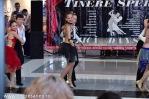 Spectacol Botosani Shopping Center - In lumea copilariei - Club ARLECHIN - 1 iunie 2016 (78 of 614)