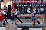 Spectacol Botosani Shopping Center - In lumea copilariei - Club ARLECHIN - 1 iunie 2016 (79 of 614)