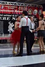 Spectacol Botosani Shopping Center - In lumea copilariei - Club ARLECHIN - 1 iunie 2016 (80 of 614)