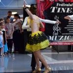 Spectacol Botosani Shopping Center - In lumea copilariei - Club ARLECHIN - 1 iunie 2016 (81 of 614)