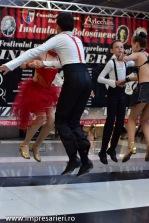 Spectacol Botosani Shopping Center - In lumea copilariei - Club ARLECHIN - 1 iunie 2016 (82 of 614)