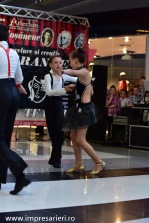 Spectacol Botosani Shopping Center - In lumea copilariei - Club ARLECHIN - 1 iunie 2016 (83 of 614)