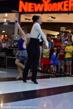 Spectacol Botosani Shopping Center - In lumea copilariei - Club ARLECHIN - 1 iunie 2016 (84 of 614)